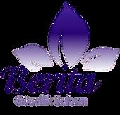 berita png logo.png