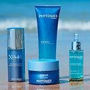 Kosmetika Phytomer