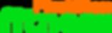 logo_9c5cd8f3468f0ae8e707cad6bf31d410_2x