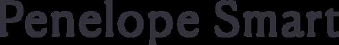 PS_Logo_Purple.png
