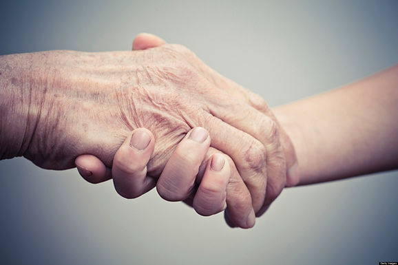 Home Care Assistance in West Texas makes it possible for elderly seniors to remain independent in the comfort of home.