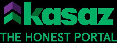 logo_the_honest_portal.png