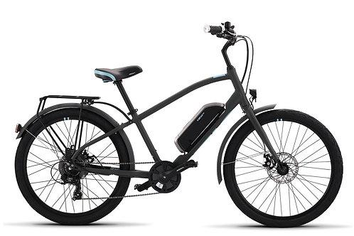 IZIP Simi Step Over - Electric Bike