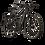 Thumbnail: Haibike SDURO Trekking 1.0 - Electric Bike
