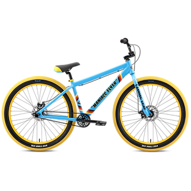 se-bikes-maniacc-flyer-27-5-se-blue-side