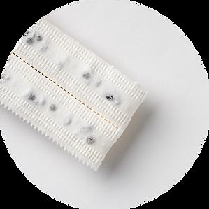 Seed Developments, Seed Tape
