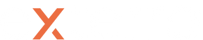 Exterro-logo---orange-and-white.png