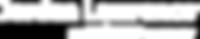 JL-website-logo-co-brand-lockup-white-2x