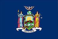 new-york-flag.jpg