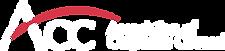 acc-logo-white.png