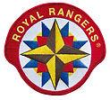 RR_Logo_klein.jpg