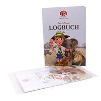 logbuch-entdecker-1.jpg