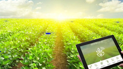 IoT-In-Smart-Farming-Market-780x405_edit