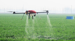 drone-farming