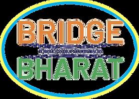 BRIDGE BHARAT LOGO.png