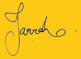 Farrah-Hassan-Harwick-Signature-Casual2.