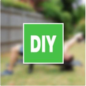 HIT Uni DIY logo.png