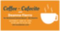 Copy of Salmon Coffee Mug Illustration Q
