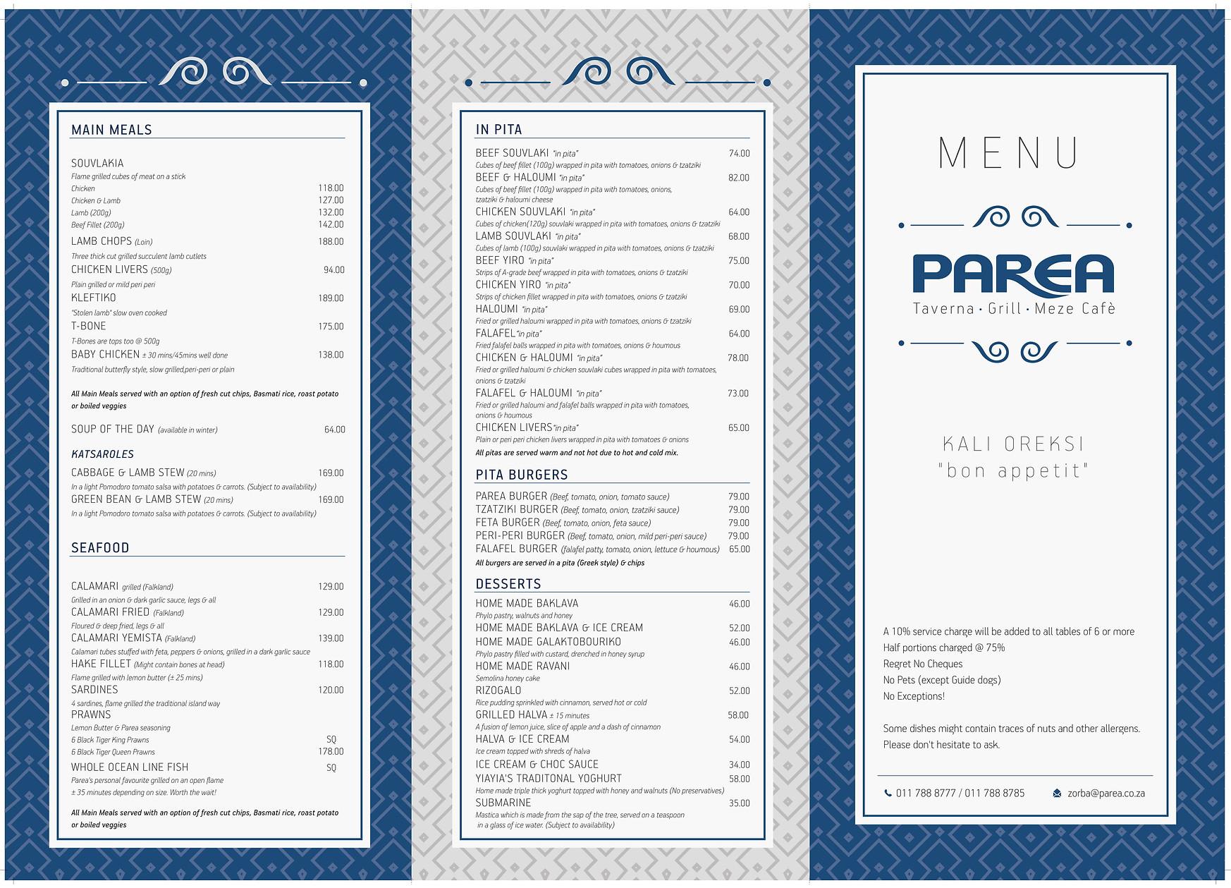 parea menu _2019 tel Print file-2.jpg
