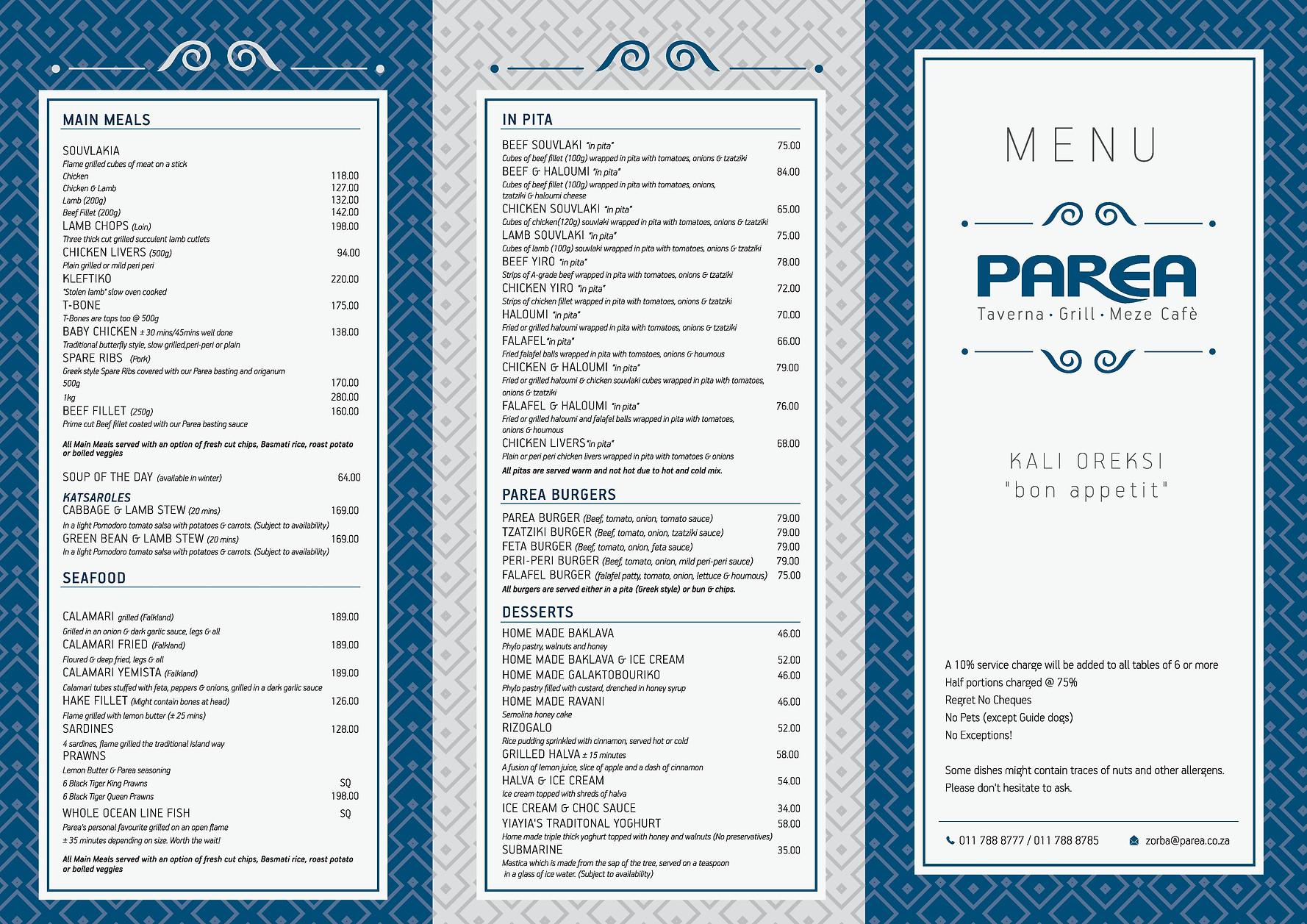 Parea menu October 2020-page-01.jpg