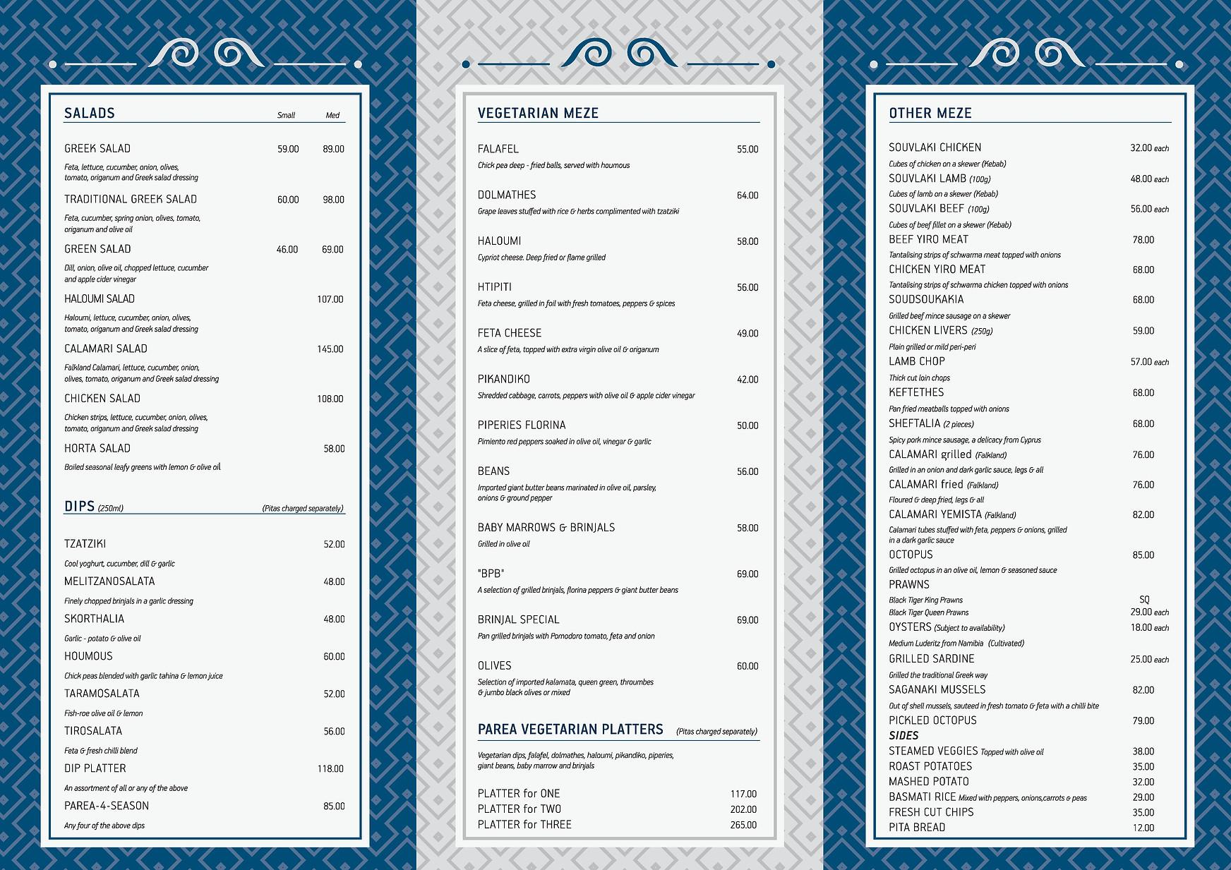 Parea menu October 2020-page-02.jpg