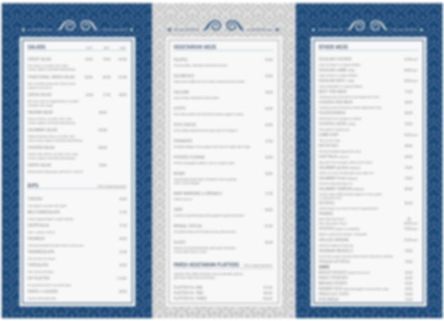 parea menu _2019 tel Print file-1.jpg