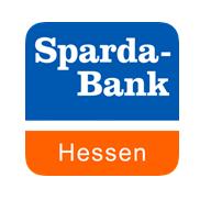 Gemeinsam stark - Sparda-Bank Hessen