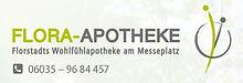 Flora Apotheke.jpg