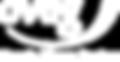 Logo_OVAG_sRGB_neg_300dpi_edited.png