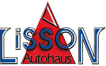 Autohaus Lisson.png