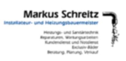 Markus_Schreitz_Heizung_und_Sanitär.png