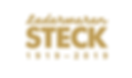 Steck Lederwaren Logo.png