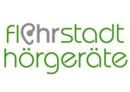 Flohrstadt Logo.jpg