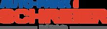 schreier-logo.png