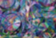 DSC_1168_edited.jpg