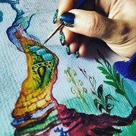 Hanf watercolour painting.jpg