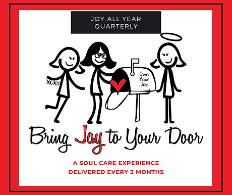 Website Joy All Year Quarterly Graphic.p