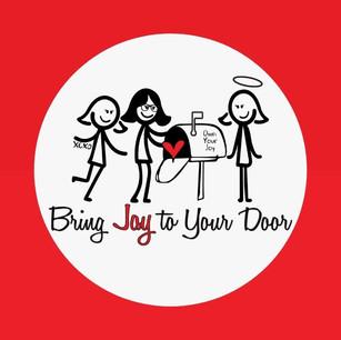Bring Joy To Your Door