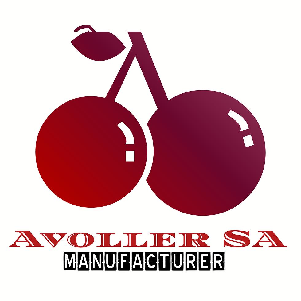 Avoller Logo
