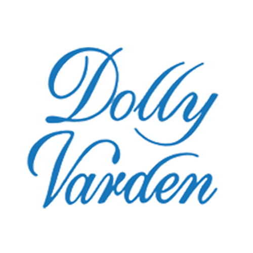Dolly-Varden_480x480-Logos_Bmb_MM_20190604.png