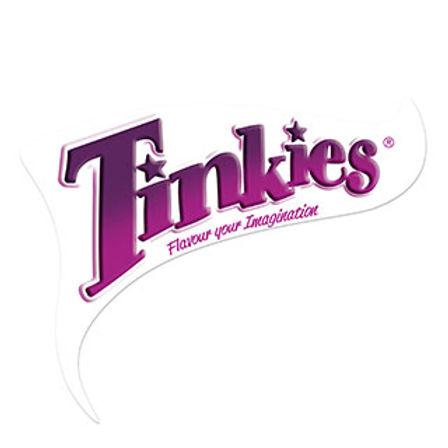 Tinkiessmall.jpg