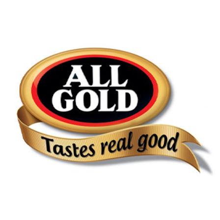 logos-all-gold.jpg