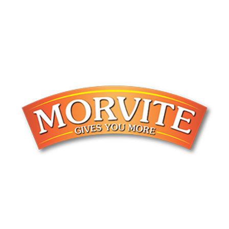 Morvite-logo-320x320.jpg