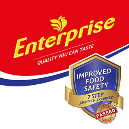 Enterprise-logo22.jpg