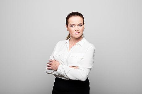 Christina Viljoen