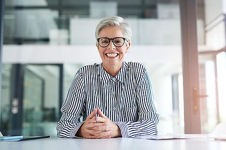 Alison Bezuidenhout