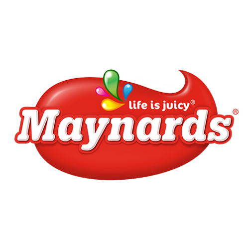 877_TigerBrands_Maynards.png