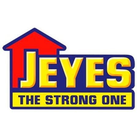 Jeyes Logo.jpg
