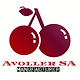 Avoller SA Logo