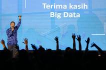 konferensi-big-data-indonesia-2019-q17qb